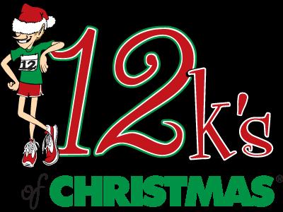 12k-run-logo