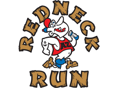 redneck-run-logo